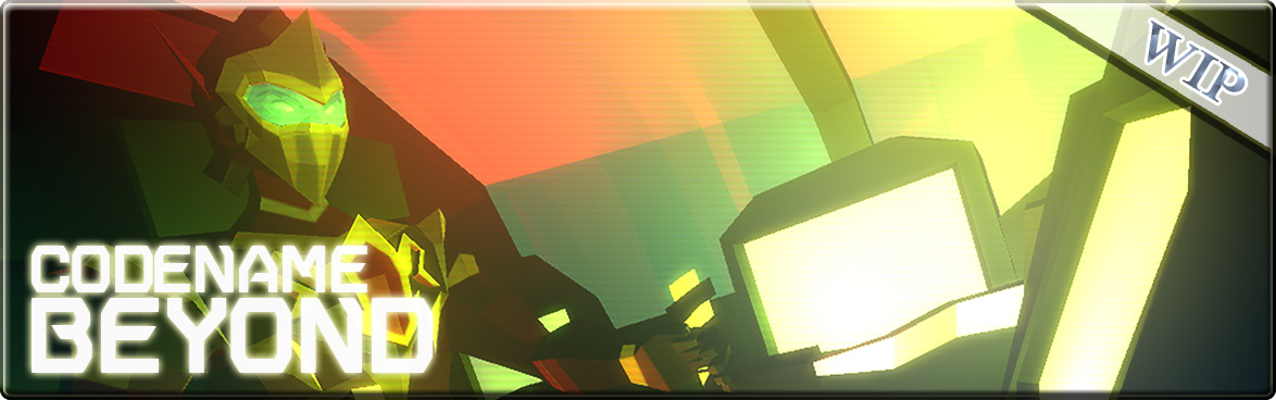 banner_game_beyond