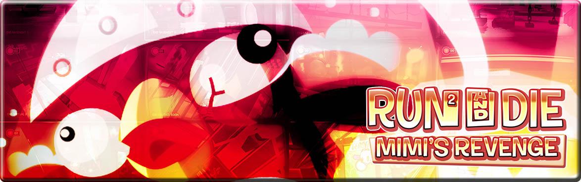 banner_game_rrad
